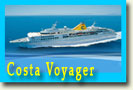 Costa Voyager