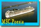 круизы на лайнерах из санкт петербурга