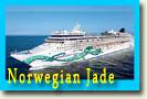 круизы по Средиземному морю на Norwegian Jade