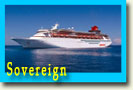 круизы на Pullmantur Sovereign