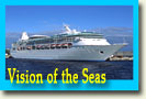 лайнер Vision of the Seas